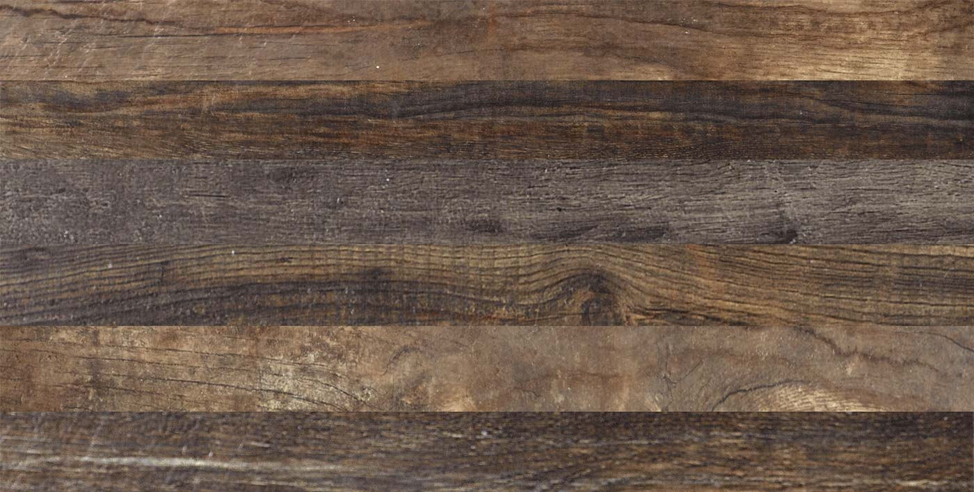 The natural porcelain collection pono stone glass for Hardwood flooring new zealand
