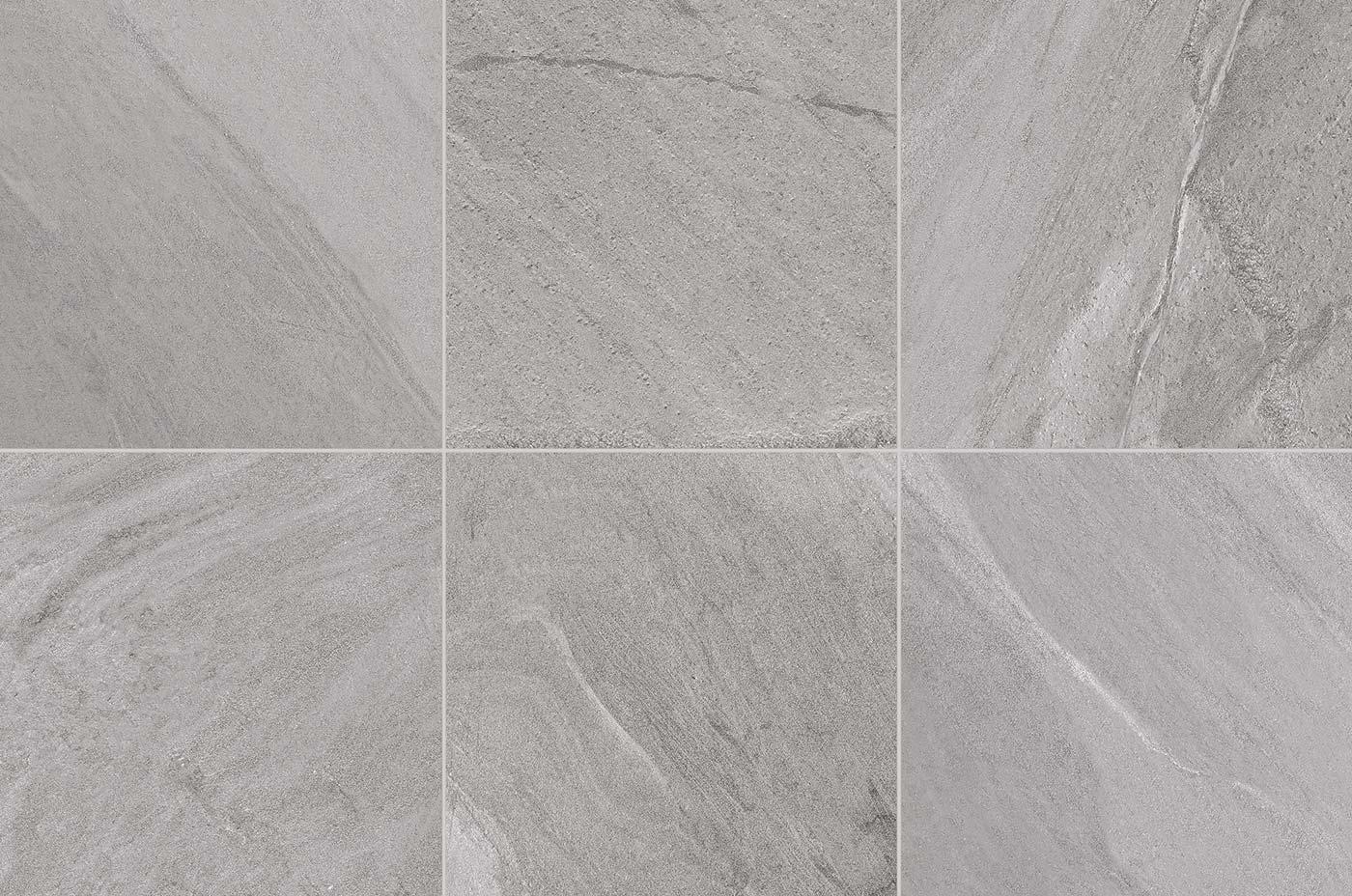 Tile flooring new zealand 28 images top 28 hardwood for Hardwood flooring new zealand