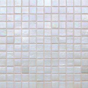 LB Mizumi Bright White Pearl