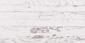 White Charleston - Milestone Tiles