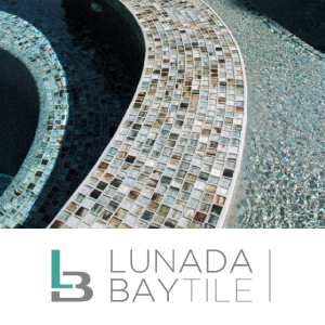 Lunada-Bay-Tile