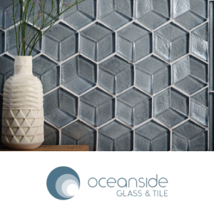Oceanside-Glass-Tile